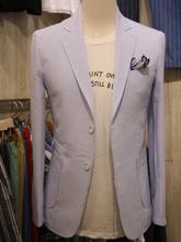 夏季外套,西装定做,西装外套