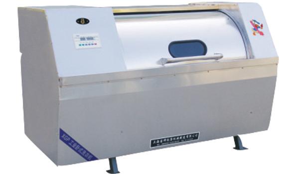 XGP-1系列工业洗衣机