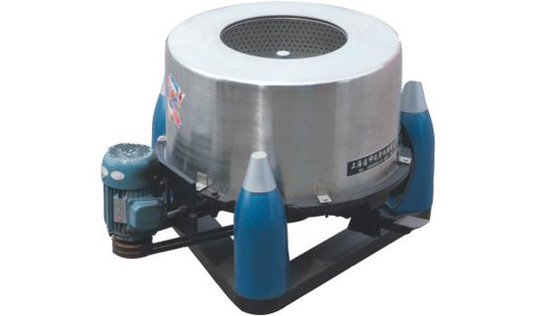 TL系列工业脱水机