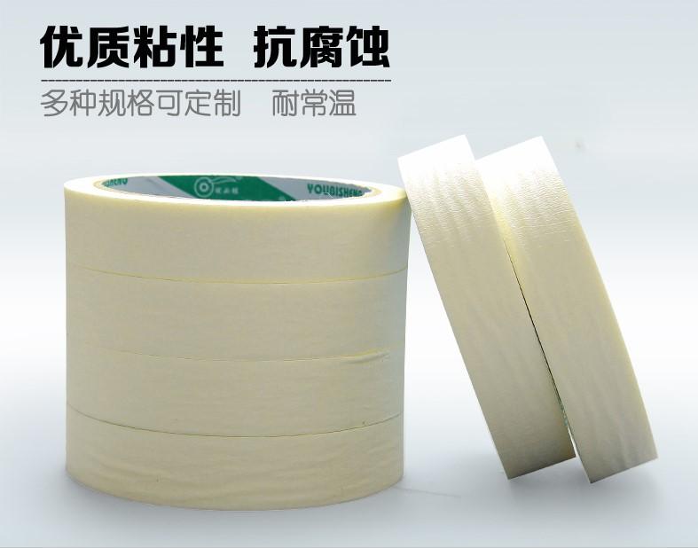 纸胶带 产品秀2