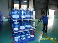 黔中泉桶装水1