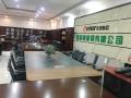 贵阳办公家具卖场