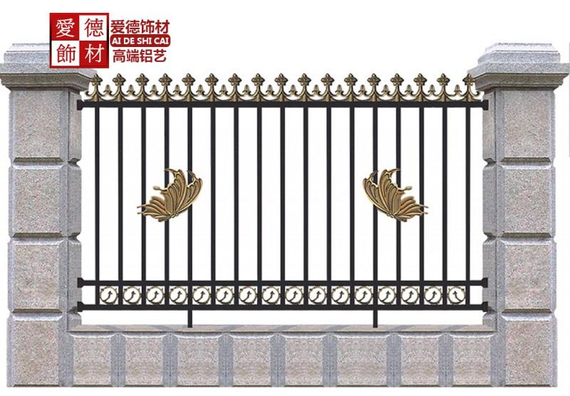 贵阳围栏2