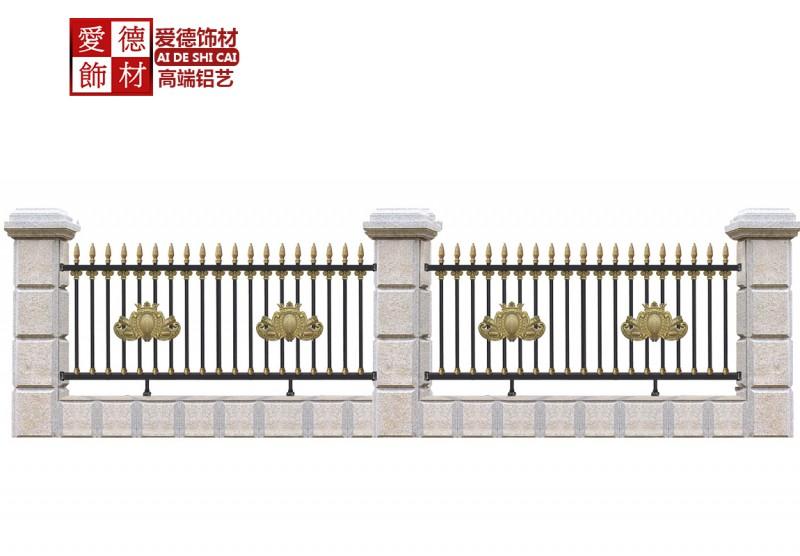 贵阳围栏3