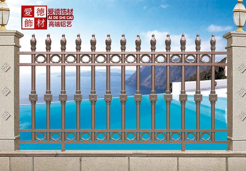贵阳围栏5