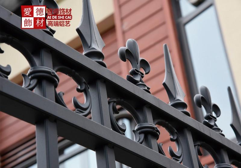 贵阳围栏6