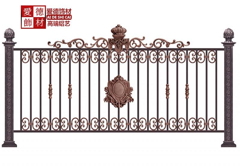 贵阳围栏7