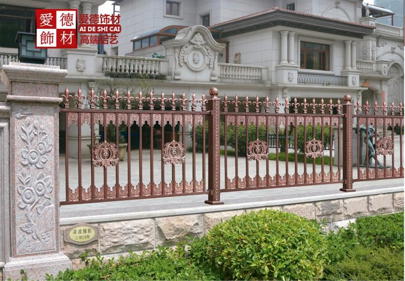 贵阳围栏4