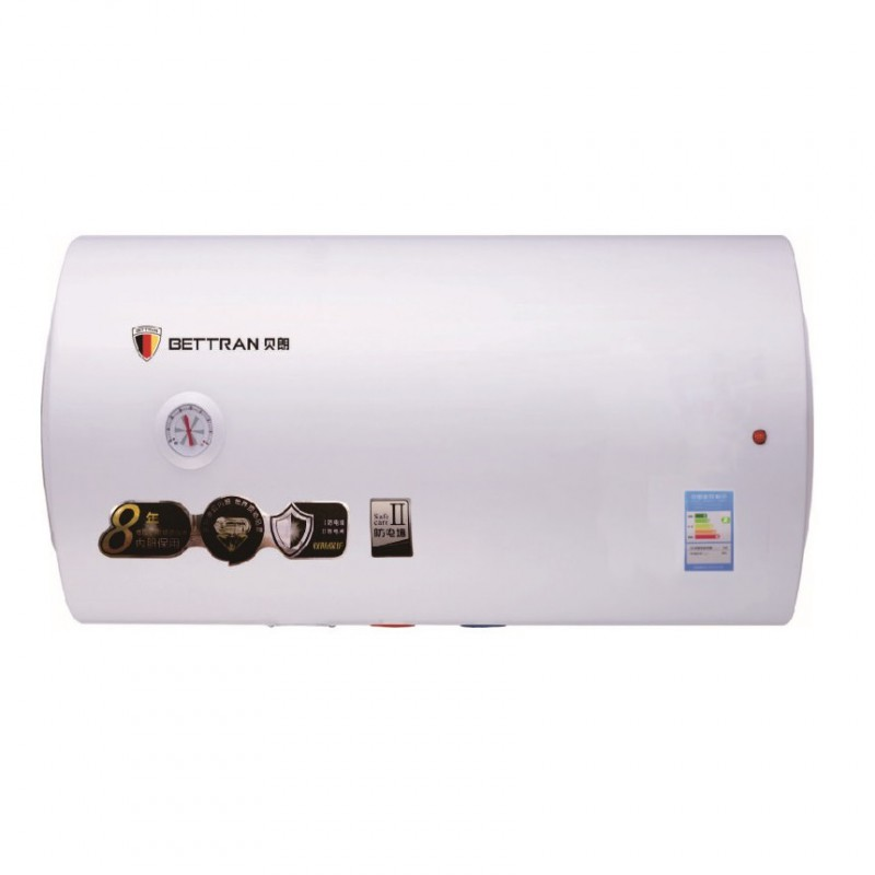 贝朗电热水器BL-01