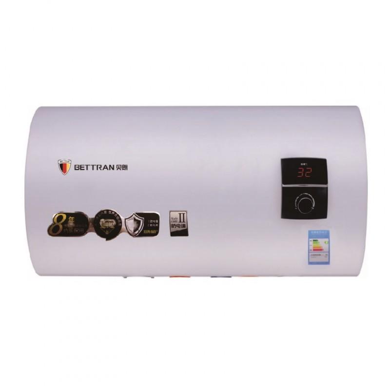 贝朗电热水器BL-03