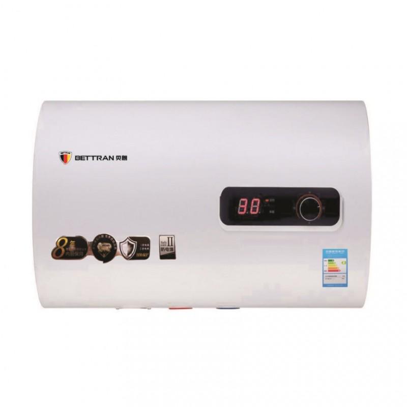 贝朗电热水器BL-05