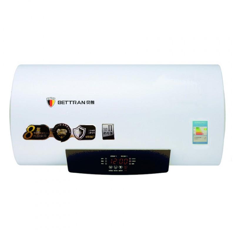 贝朗电热水器BL-07