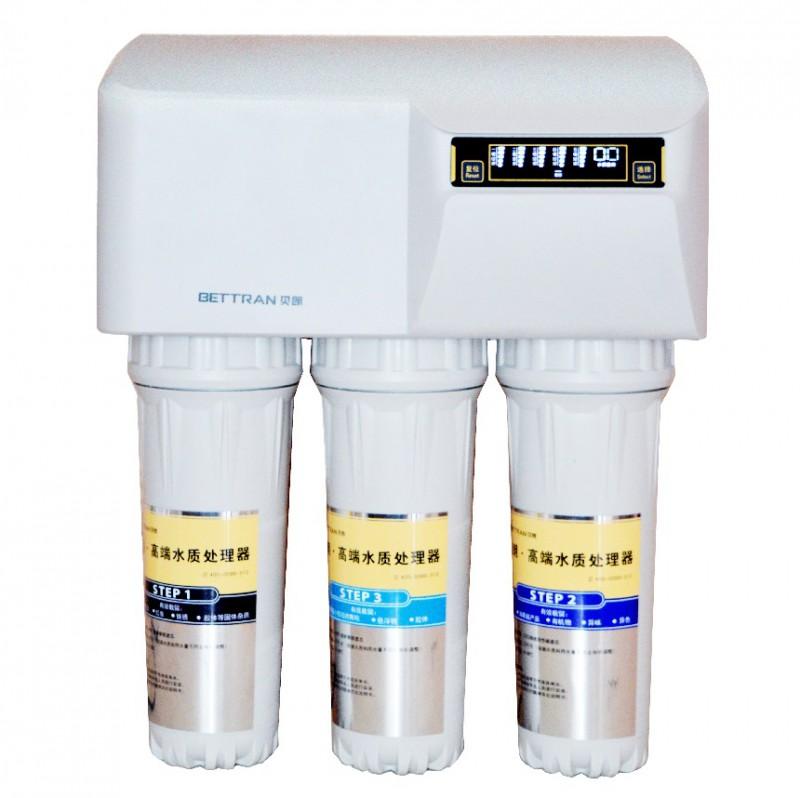 净水器BL50-A8 (2)