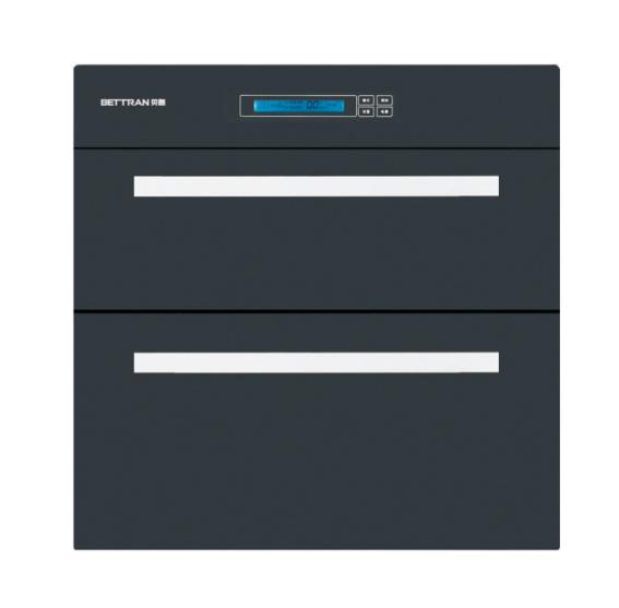 消毒柜ZTD-100L-B04A (1)