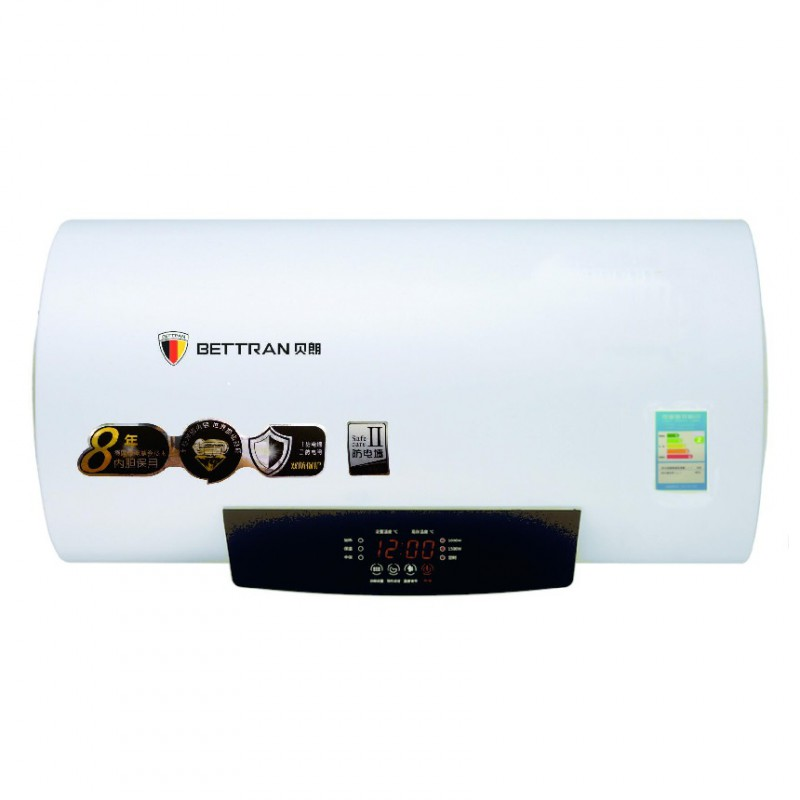 热水器BL-07