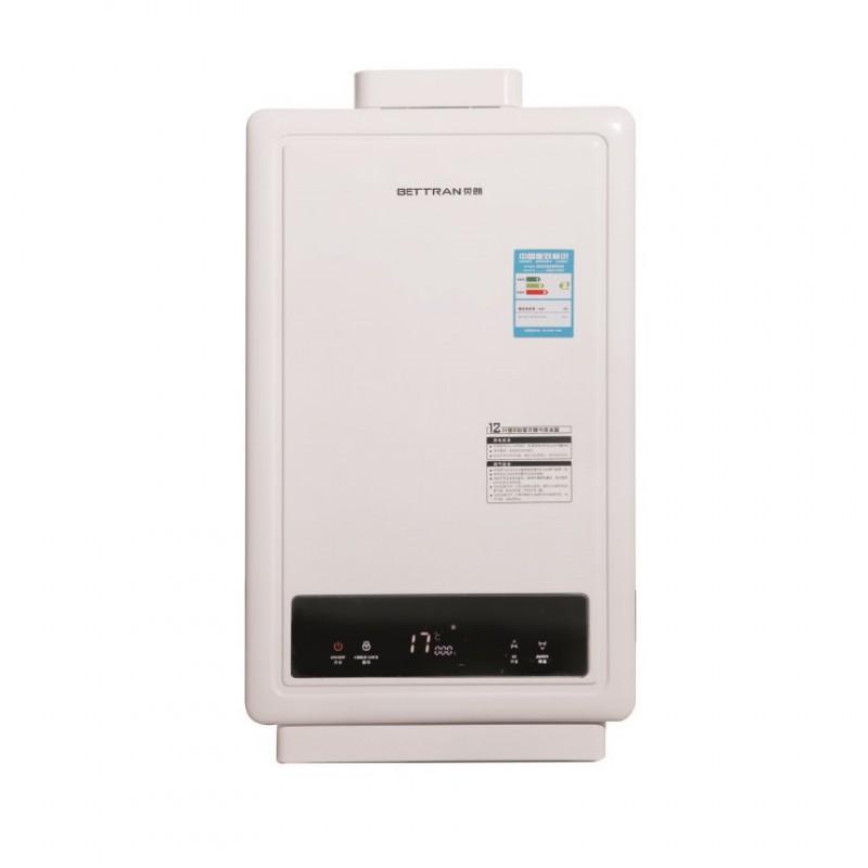 热水器JSQ23-12SA2