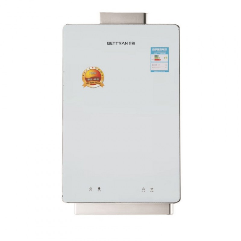 热水器JSQ23-12SA1