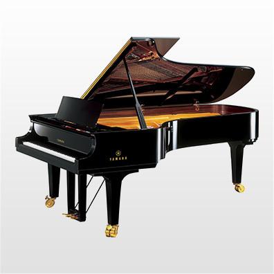 雅马哈钢琴thumb_CFX