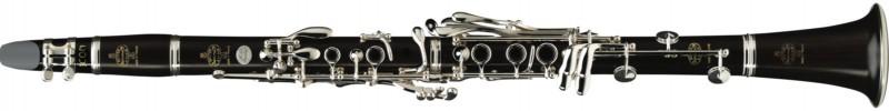 布菲单簧管bc1133lfull-1