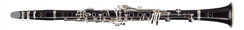 布菲单簧管bcconservatoire
