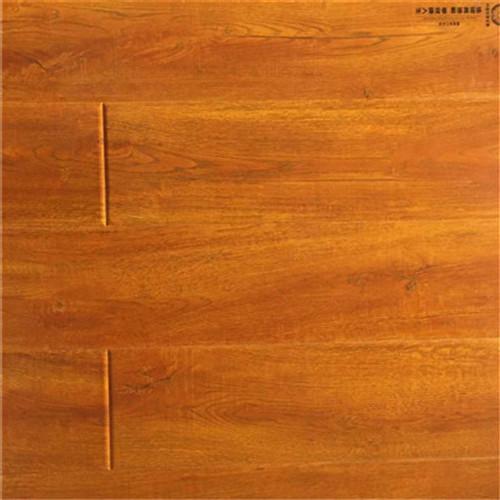 银燕大镂铣系列,密度和稳定性好,规格1219*170*12