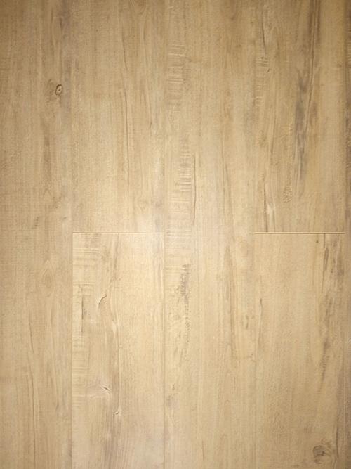 贵州木地板哪家好
