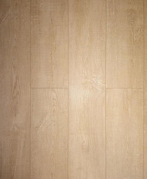 贵阳木地板批发厂家