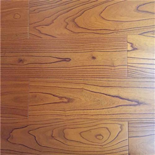 贵阳多层实木地板厂家