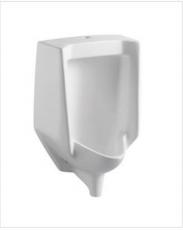 苹果王陶瓷系列小便器   PG1308-1