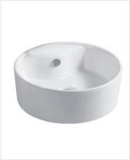苹果王陶瓷系列艺术盆   PG1231-1