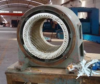 高压电机维修厂 高压电机维修价格
