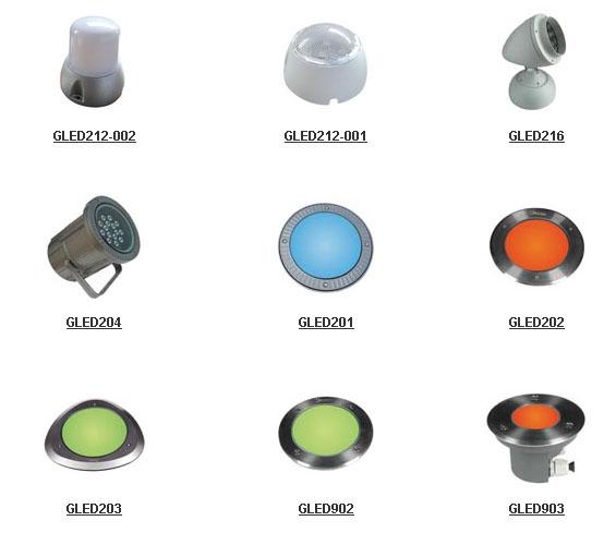 照明灯具制造有限公司