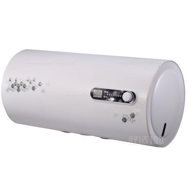 欧派电热水器多少钱 欧派电热水器的价格