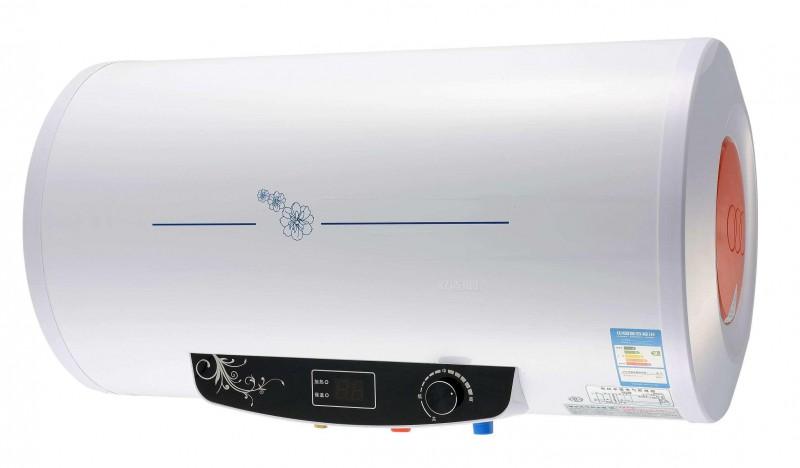 欧派电热水器价格表 欧派电热水器多少钱呢